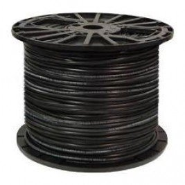 Amazon Com 1000ft 16awg Professional Grade Solid Core