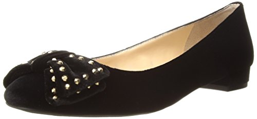 Picture of Vince Camuto Women's ANNALEY Ballet Flat