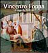Vincenzo Foppa: La cappella Portinari (Italian Edition)
