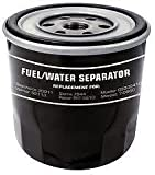 NEW SEACHOICE FUEL/WATER SEPARATOR CANISTER SCP 20911