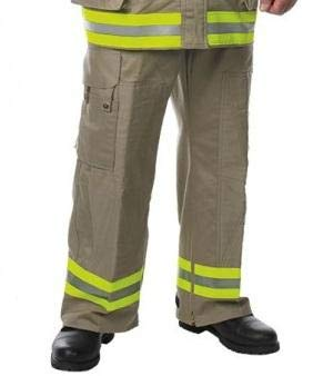 Lakeland Fire Extrication Pants by ARROW (Image #2)