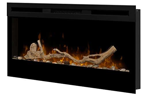 Cheap DIMPLEX North America LF34DWS-KIT Dimplex Electric Fireplace Black Friday & Cyber Monday 2019