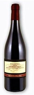 Amarone - 2013 - Canyina Monte del Frà: Amazon.es: Alimentación y bebidas