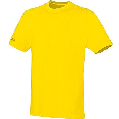 Jako T-Shirt Team citro