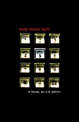 Download Axis Mundi Sum ebook