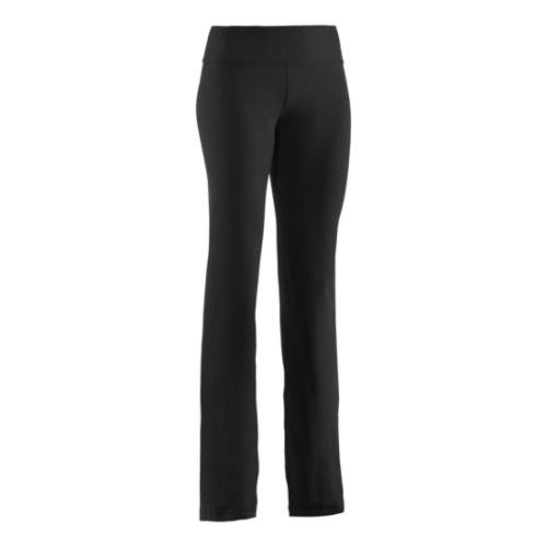 Under Armour Womens Perfect Pant