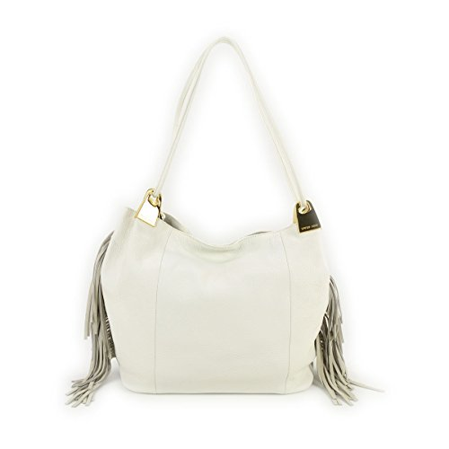 Shoulder Beige Bag Set Women's Twin TqIEW
