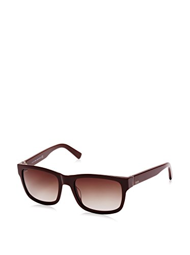 TODS Men's TO016369B - Sunglasses Tod
