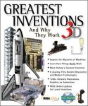 Greatest Inventions and WhyThey Work 3D