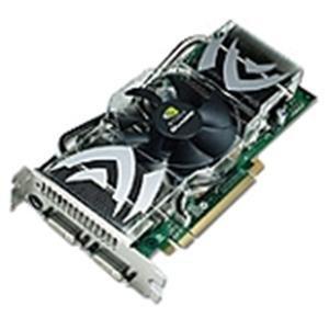 Nvidia Quadro Nvs 285 Pcie 64MB Sdram 200MHZ