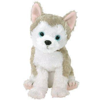 Ty Juneau - Dog