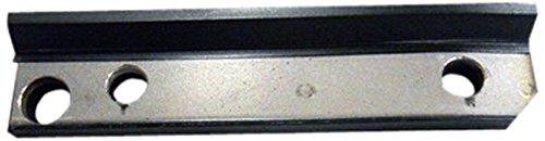 Bridgeport BP 12150550 Front Left Side Saddle-Knee Wiper
