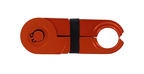 Transmission Line Disconnect - Assenmacher Specialty Tools 8023 Oil Cooler Line Disconnect Tool