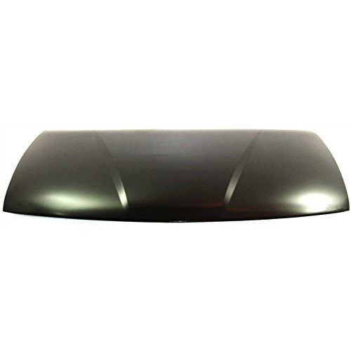 (Hood compatible with Saturn S-Series 00-02)