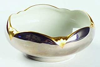product image for Pickard Champagne Tulip Bowl