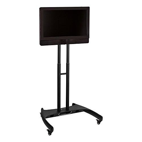 norwood commercial furniture nor rox3010 so adjustable. Black Bedroom Furniture Sets. Home Design Ideas