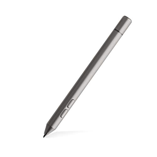 ONE-NETBOOK OneMix 2S Platinum Edition Stylus Pen Electrostatic Type Touch Pen High Sensitivity 2048 Level Pen Pressure Pen Dual use as a Smart Phone or Tablet PC