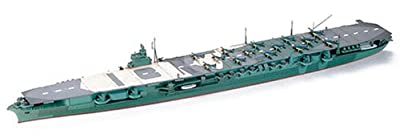 Tamiya Zuikaku Aircraft Carrier