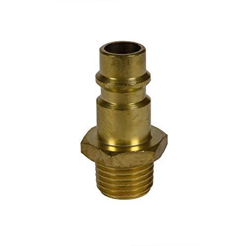 Einhell Adapter Male R 1/4-inch