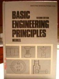Basic Engineering Principles (Agricultural engineering textbook series)