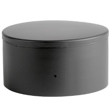 Tee Heat Fab (Heat Fab Tee Cover 7 Inch)