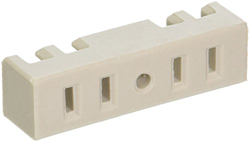 Price comparison product image Whirlpool Part Number Y708730: BLOCK- TER