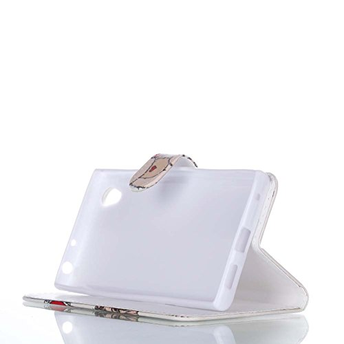 5 Casco Xperia 5 5 Xperia L1 Sony L1 5 Sony Aeeque Aeeque Coque gPdq4xwOP