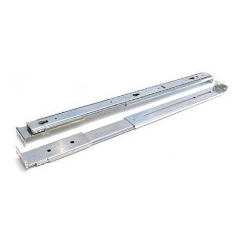 HP Rail KIT - Rack rail kit - 1U - for ProLiant DL360p Gen8 by HP