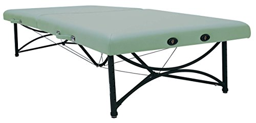 rable Mat Table - 40'' width (2 week Lead time with this product) (Portable Table Storable Mat)