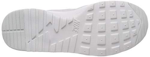 Pur Thea White Donna Scarpe Nike Air Fitness Da Pur Platinum Multicolore Prm Wmns Max Platinum Summit tgFn7q
