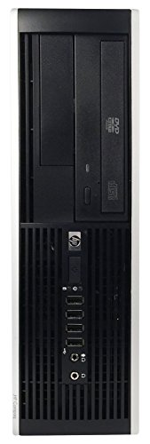 HP 16VFHPDT0211 8200 Small Form Business High Performance...