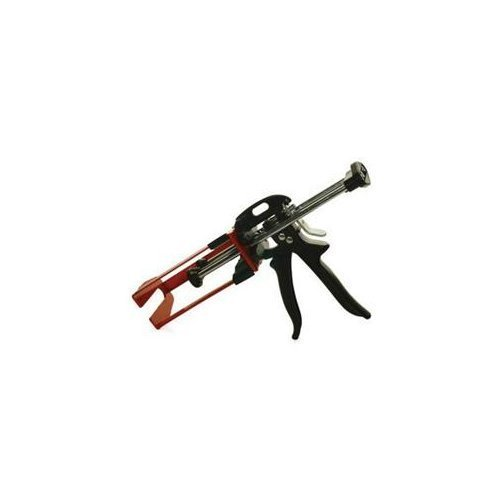 Manual Applicator - 3M 08571 Manual Cartridge Applicator Gun (200 mL)