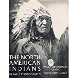 North American Indians, Paula R. Fleming and Judith L. Luskey, 0060155493