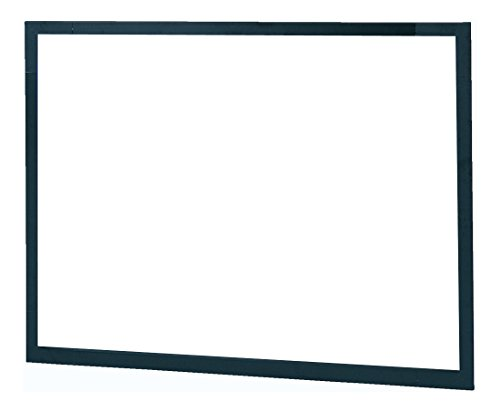 Fixed Frame Screen, 100 IN.4:3 Ratio ()