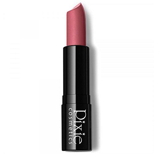 - Rich Hydrating Smooth Long Lasting Satin Lipstick (Dupont Circle)