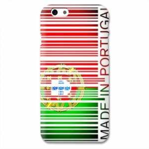 coque portugal iphone 6