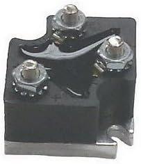 Mercury Mariner Rectifier 62351A1-62351A2-816770 816770T