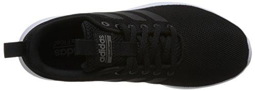 Mujer Para Zapatillas Adidas Bb6896 bb6896 Multicolor Deporte De Multicolor SIxqXqwF1