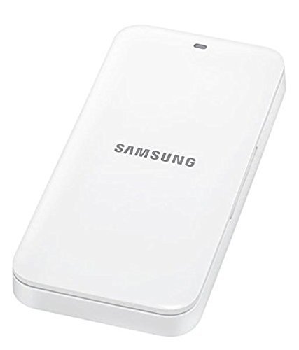 Samsung Battery Charger EP 900CWK Original