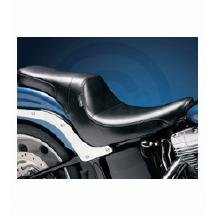 Le Pera LePera Daytona Sport 2Up Seat ()