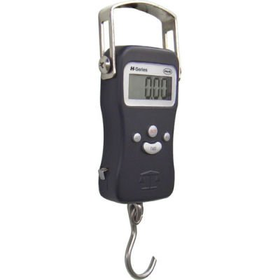 - Empire PMI Deluxe Hanging CO2 Tank Scale