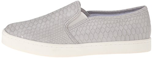 Pictures of Report Women's ARVEY Fashion Sneaker Grey 8 M US 5