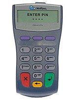 Pci Verifone Non-Usb Pinpad Serial Pci 2.1, Includes ()