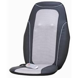 Shiatsu Super Motion Portable Back Massager