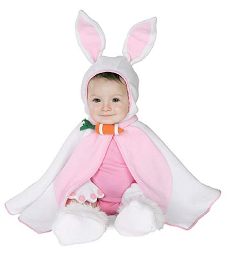 Rubie's Costume Co - Infant Bunny Costume