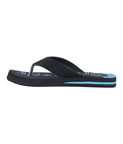 e925f69e2dd0 Brano Unisex Ortho + Fit Slippers - 10 UK  Buy Online at Low Prices in  India - Amazon.in