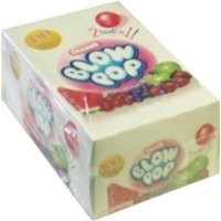 charms-assorted-blow-pops-100ct-have-a-problem-contact-24-hour-service-thank-you