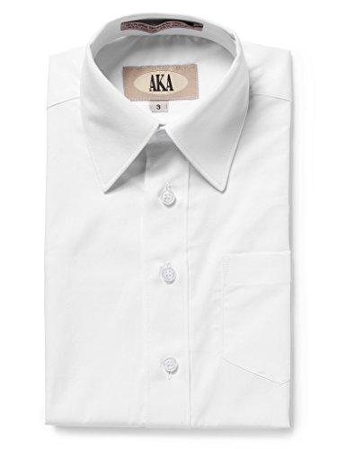 Bestselling Boys Dress Shirts