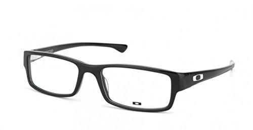 adbb3dfc0abd34 lunettes de vue oakley oo 1066 servo 01  Amazon.fr  Vêtements et ...