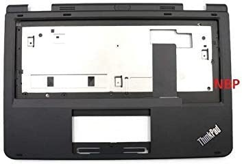 New PR for Lenovo ThinkPad 11e 6th Gen Palmrest 02DC097